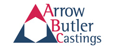 Arrow Butler Castings